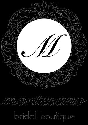 Montesano
